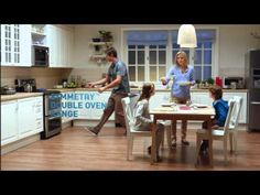Bennet's Appliance Centers, The 8th Oldest Frigidaire Dealer In The Nation.  Since 1931  Watch The Award Winning Video From Frigidaire