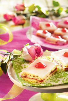 Aleksanterin leivokset | K-ruoka #ystävänpäivä
