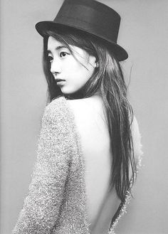 Suzy-for-Oh-Boy-4