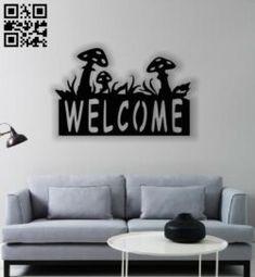 Free Vector Files, Vector Free Download, Vector Design, Vector Art, Mirror Wall Clock, Wall Decor, Wall Art, Laser Cutting, Free Design