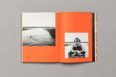 Kape 24h by Bond, Finland. #cookbook #design #print
