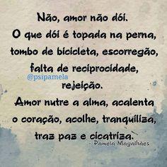Amor ♡...