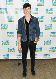 #ShawnMendes #Boys #Music #Musicians