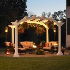 - - Pergola Designs Attached To House - Pergola Terrasse Holz