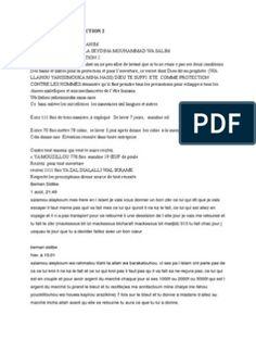 (FR) Sharh al-Murshid Al-Mu'in - Abdullah ibn Hamid Ali Al Maliki pdf Quran Karim, Arabic Text, Quran Pdf, Western Philosophy, Coran Islam, Mystique, Free Books Online, Islamic Quotes, The Secret
