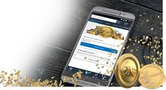 Amazon debuts a new Appstore app with better discovery focus on Amazon Coins