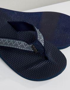 b3109fcf519aa Abercrombie   Fitch Flip Flops