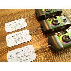 Digital Wedding Photography Tips – Fine Weddings Top Wedding Trends, Wedding Tips, Diy Wedding, Wedding Planning, Wedding Day, Wedding Icon, Hawaii Wedding, Wedding Reception Decorations, Simple Weddings