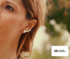 www.jolujo.es
