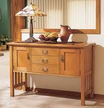 #stickley #furniture #interiordesign #columbus