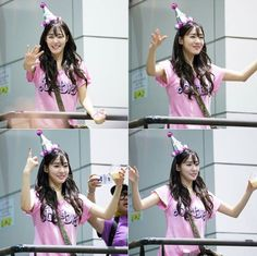 Girls Generation Jessica, Girls' Generation Tiffany, Snsd, Happy Birthday, Happy Brithday, Urari La Multi Ani, Happy Birthday Funny, Happy Birth