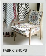 Shop African Market, Cape Town, Coffee Shop, Accent Chairs, Shopping, Furniture, Design, Home Decor, Style