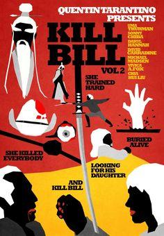Kill Bill vol1