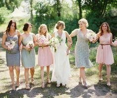 JCrew Colors @ https://www.jcrew.com/wedding_features/RealWeddingsClaireTed_sm.jsp