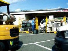 Puntos Limpios para reciclar bien http://www.consumer.es/web/es/medio_ambiente/urbano/2013/09/05/217823.php