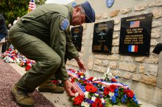 d day commemoration 2014 pictures