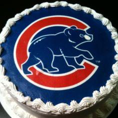Happy Birthday Chicago Cubs Fan Wwwpicturessocom