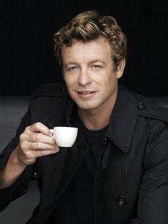 THE MENTALIST recebe como convidado um ator querido de SUPERNATURAL. Saiba mais: http://www.minhaserie.com.br/novidades/9784-ator-de-supernatural-fara-participacao-especial-em-the-mentalist