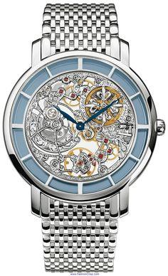 Women Watches Designs 2013 --- wowy!!!