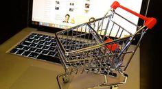 15 rád ako nezbabrať reklamáciu tovaru kúpeného online | Gazduj.sk