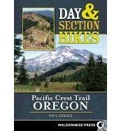 The Pacific Crest Trail was designated as one of the first National Scenic Trails way back in 1968. As it traverses the