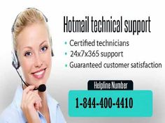 We at Hotmail customer Service are committed to give you technical help and support over the phone or chat directly. You simply have to call us at the Hotmail Technical Support USA number to get your issues resolved. Best Email Service, Email Service Provider, Customer Service, Tech Support, Customer Support, A Team, Accounting, The Help, Connection