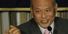 Nuclear power fading as a key issue in Japanese politics | TheThinq!