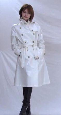 Rain coat Girl - Rain coat For Men Raincoat - Long Rain coat - Raincoat Outfit, Green Raincoat, Pvc Raincoat, Hooded Raincoat, Plastic Raincoat, Black Rain Jacket, Rain Jacket Women, Imper Pvc, Vinyl Raincoat