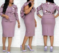 arrive Print plus size women African mother dress jacket dress suit two piece set dress 8829 Ladies Plus Size Dresses, Plus Size Women, African Fashion Dresses, African Dress, African Clothes, Dress Fashion, Women's Fashion, Mothers Dresses, Bride Dresses