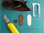 zapatos liveinternet móviles para muñecas | Hyugo_Pyugo_rukodelie - la costura, tejido, cocina, servicio de limpieza |