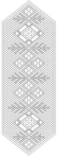 Bookmark Lace Art, Bobbin Lace Patterns, Lacemaking, Tatting Lace, Needle Lace, Crewel Embroidery, Zentangle Patterns, Cutwork, Couture