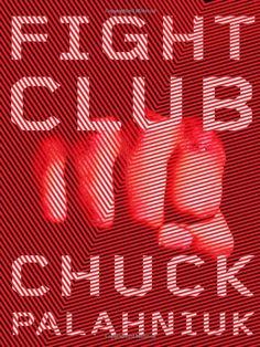 Fight Club: A Novel by Chuck Palahniuk,http://www.amazon.com/dp/0393327345/ref=cm_sw_r_pi_dp_pHZNsb0XW6985T5A