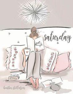 Buenos días☀️ Feliz Sàbado! Hoy, haz algo que ponga una sonrisa en tu rostro. #connectwithyourmisma #saturday #smile