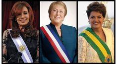 El papel y la inclusión de la mujer en Latinoamérica. En el Día Internacional de la Mujer conozca los avances en América Latina referidos en la participación de las mujeres en la política y la sociedad.