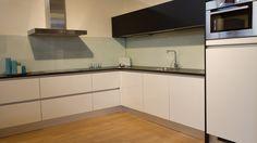 Keukenloods.nl - Showroom 25