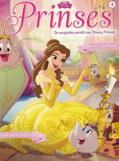 Belle Beauty And The Beast, Disney Marvel, Live Action, Disney Characters, Image, Diy Crafts, Sun, Drawing, Drawings
