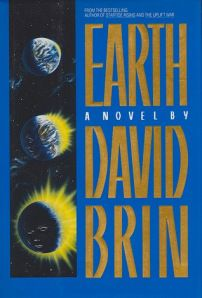 Another look at Earth 22 years later: Plus a Reader's Guide!