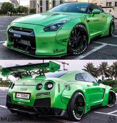 ideas cars for teens nissan Nissan Gt R, Gtr R35, Nissan Gtr Skyline, Tuner Cars, Japan Cars, Best Luxury Cars, Top Cars, Modified Cars, Amazing Cars