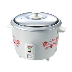 e09b45092a7 12 Best Electric Rice Cookers for Sale images