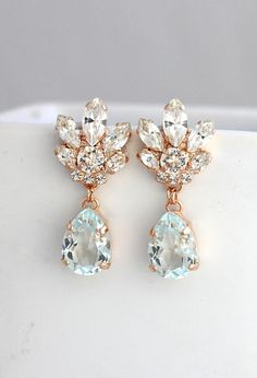 418 Best Bridal Jewelry Accessories Images In 2018 Bridal