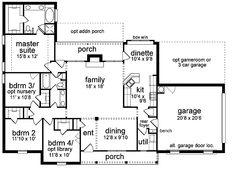 plan 31083d pinterest house