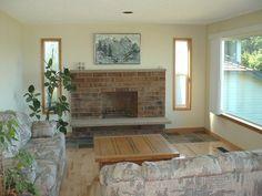 19 Best Windows Above Sliders Images Home Interior