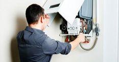 Cat de des trebuie sa fac revizia obligatorie a centralei? Dupa ce ai montat centrala termica, e important sa faci tot ce trebuie pentru a o intretine bine pe temen lung. Reviziile si serviciile pentru centrala termica sunt: - Punerea in functiune PIF de obicei e gratuita si o face o firma de service autorizata care semneaza si garantia. >>> Vezi articolul despre instalarea centralei: Types Of Boiler, Leaking Pipe, Plumbing Emergency, Rochdale, Central Heating, Heating Systems, Engineers, Models