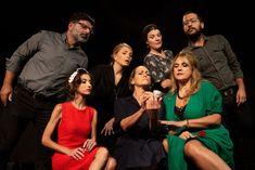 Οι ομάδες των θεατρικών εργαστηρίων του VAULT ανεβαίνουν στη σκηνή – My Review Theatre, Couple Photos, Couples, Couple Shots, Theatres, Couple Photography, Couple, Couple Pictures, Theater