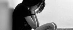 Depression Symptoms, Healthy Life, Mental Health, Healthy Living, Symptoms Of Depression, Mental Illness