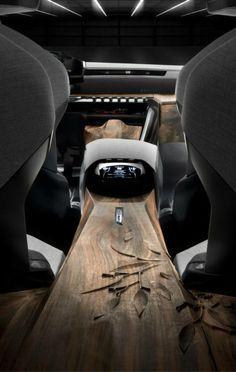 "newconceptcars: "" Peugeot Exalt """