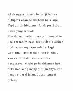 Rude Quotes, Tumblr Quotes, People Quotes, Wisdom Quotes, Words Quotes, Book Quotes, Islamic Inspirational Quotes, Islamic Quotes, Cinta Quotes