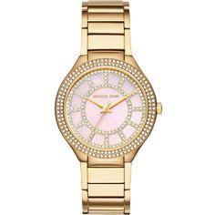 Reloj Michael Kors MK3396 Kerry barato http://relojdemarca.com/producto/reloj-michael-kors-mk3396-kerry/
