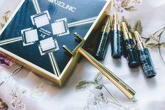 Chainyan✨ : Maxclinic Meso Change Program   Korean Beauty, K-Beauty, Asian Skincare, Korean Skincare, Korean Skincare Reviews