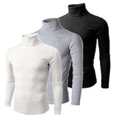 94b505503 Ramadan, Summer Sale, Sweatshirts, Sweaters, Fashion, Moda, Hoodies,  Sweatshirt